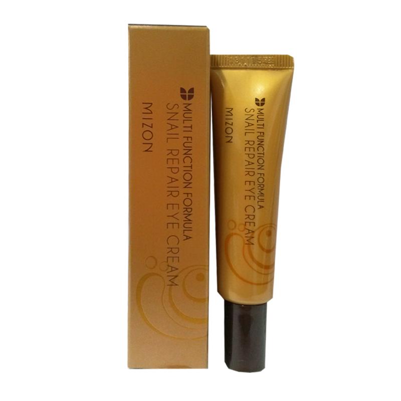 Snail Repair Eye Cream (tube) - Крем для глаз с экстрактом улитки