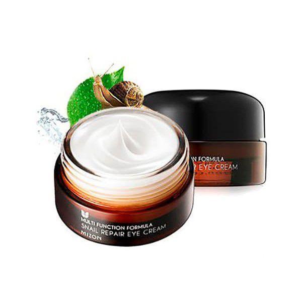 Snail Repair Eye Cream - Крем для глаз