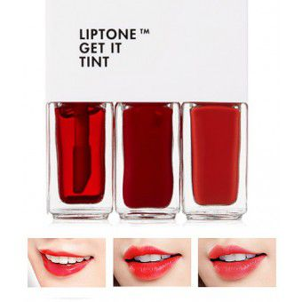 Liptone Get It Tint Mini Trio 02