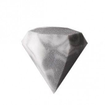 TonyMoly Diamond Puff - Пуф для нанесения макияжа
