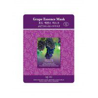 Grape Essence Mask - Маска с виноградом