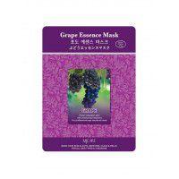 Grape Essence Mask - Маска с виноградом