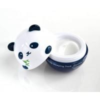 Panda's Dream White Sleeping Pack - Маска ночная осветляющая