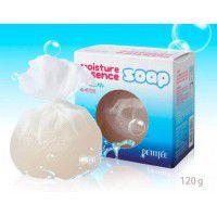 Moisture Essence Soap - Мыло гидрогелевое увлажняющее
