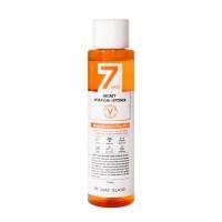 7 Days Secret Vita Plus-10 Toner - Витаминизированный тонер