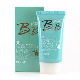 Mizon Watermax Moisture BB Cream - Крем ББ увлажняющий