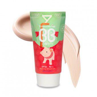 Elizavecca Milky Piggy BB Cream - ББ крем