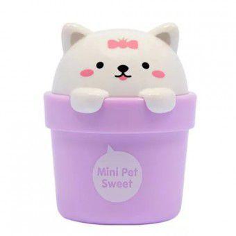 The Face Shop Mini Pet Hand Cream 04 - Крем для рук