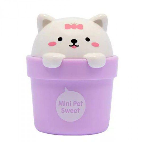 Mini Pet Hand Cream 04 - Крем для рук