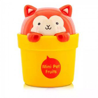 The Face Shop Mini Pet Hand Cream 02 - Крем для рук