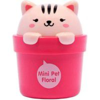 Mini Pet Hand Cream 03 - Крем для рук
