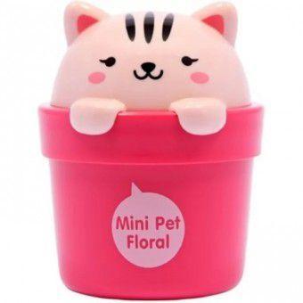 The Face Shop Mini Pet Hand Cream 03 - Крем для рук