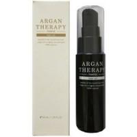 Argan Therapy Oil - Масло арганы для волос