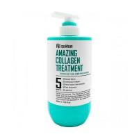 Amazing Collagen Treatment - Бальзам для волос с коллагеном