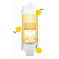 Vitamon Shower Filter - Витаминный ароматический фильтр для душа