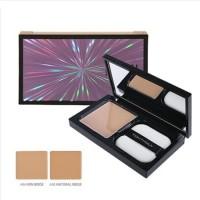 Prestige Carat Creamy Skin Cover 01 - Крем-пудра со сливочной текстурой