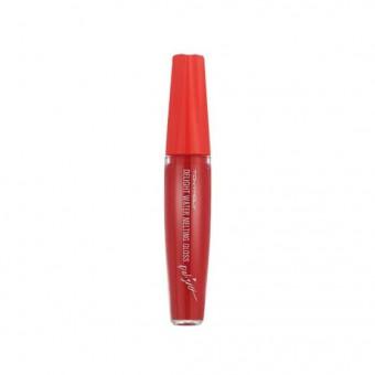 TonyMoly Delight Water Melting Gloss 05 - Блеск для губ легкий увлажняющий