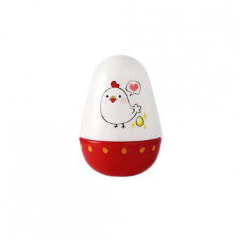 Animal Farm Hand & Nail Cream Golden egg-laying He - Крем для рук
