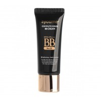 Complete Cover BB Cream SPF50+ PA++++ - Многофункциональный BB-крем 25