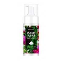 Wonder Bubble Smart Cleanser - Пенка для умывания с кислородными пузырьками