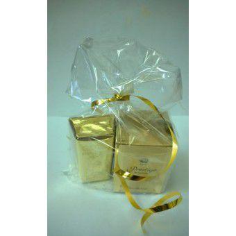 Secret Key Gold Snail Set - Улиточный набор для лица