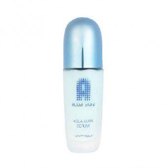 TonyMoly Aqua Aura Serum - Увлажняющая сыворотка
