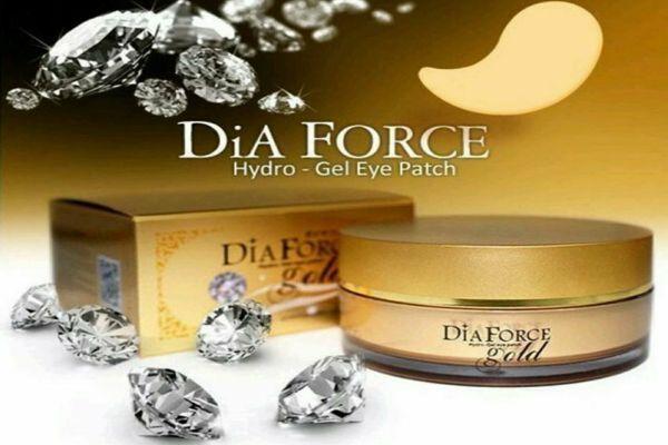 DiaForce