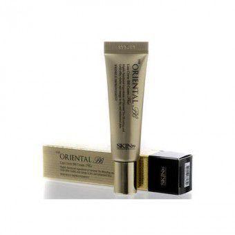 Skin79 The Oriental Line Cover BB Cream Plus