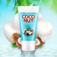 Coconut Cleansing Foam - Пенка с кокосовым маслом для очищения
