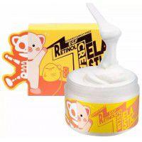 Milky Piggy EGF Retinol Cream - Мягкий крем для лица с ретинолом и фактором роста EGF