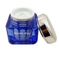Marine Collagen Age Defying Bio Intensive Cream - Антивозрастной био-интенсивный крем для лица