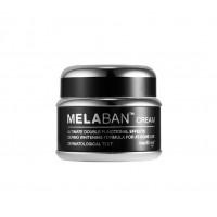 Melaban Cream - Крем против пигментации