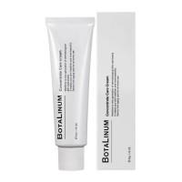 Botalinum Concentrate Care Cream - Антивозрастной крем с эффектом ботокса