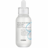Hydrium Centella Aqua Soothing Ampoule - Сыворотка с экстрактом центеллы