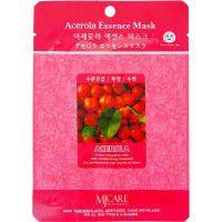 Acerola Essence Mask - Маска тканевая c ацеролой