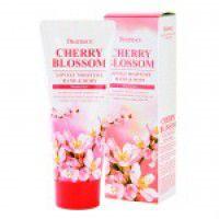 Moisture Hand & Body Cherry Blossom Lovery - Крем для рук и тела питательный