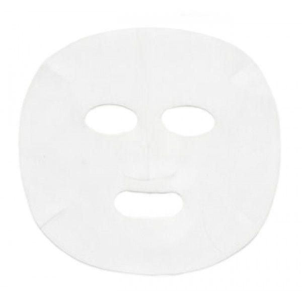 Mask Sheet - Маска тканевая сухая