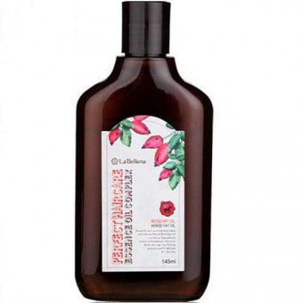 Gain Cosmetics Labellona Hair Essence Oil - Масло для волос восстанавливающее