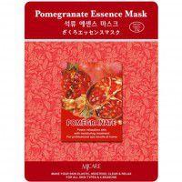 Pomegranate Essence Mask - Маска тканевая гранат