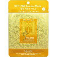 Syn-Ake Essence Mask - Тканевая маска со змеиным ядом