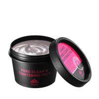 Pore Clean & Tightening Pack - Маска для сужения пор