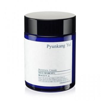 Pyunkang Yul Moisture Cream - Увлажняющий крем