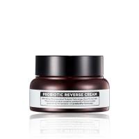 Probiotic Reverse Cream - Крем для лица с пробиотиками