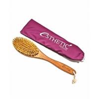 Dry Massage Brush - Щетка дренажная для сухого массажа