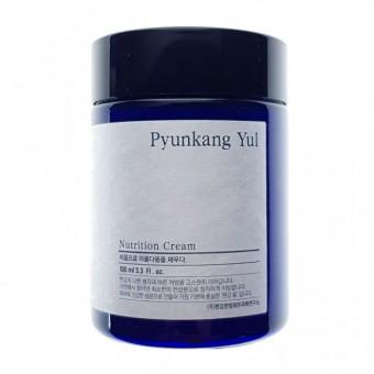 Pyunkang Yul Nutrition Cream - Крем питательный