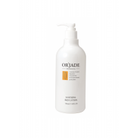 Soothing Skin Lotion - Успокаивающий лосьон для кожи
