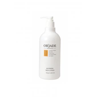 OR'Jade Soothing Skin Lotion - Успокаивающий лосьон для кожи