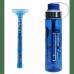 BlueBlue - Щелочно-минеральный ионизатор воды
