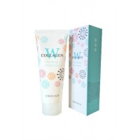 W Collagen Pure Shining Hand Cream - Крем для рук с коллагеном