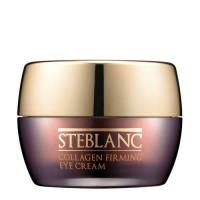 Collagen Firming Eye Cream - Крем лифтинг для кожи вокруг глаз с коллагеном